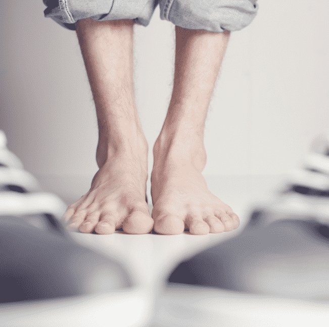 The Podiatric Doctor's Guide
