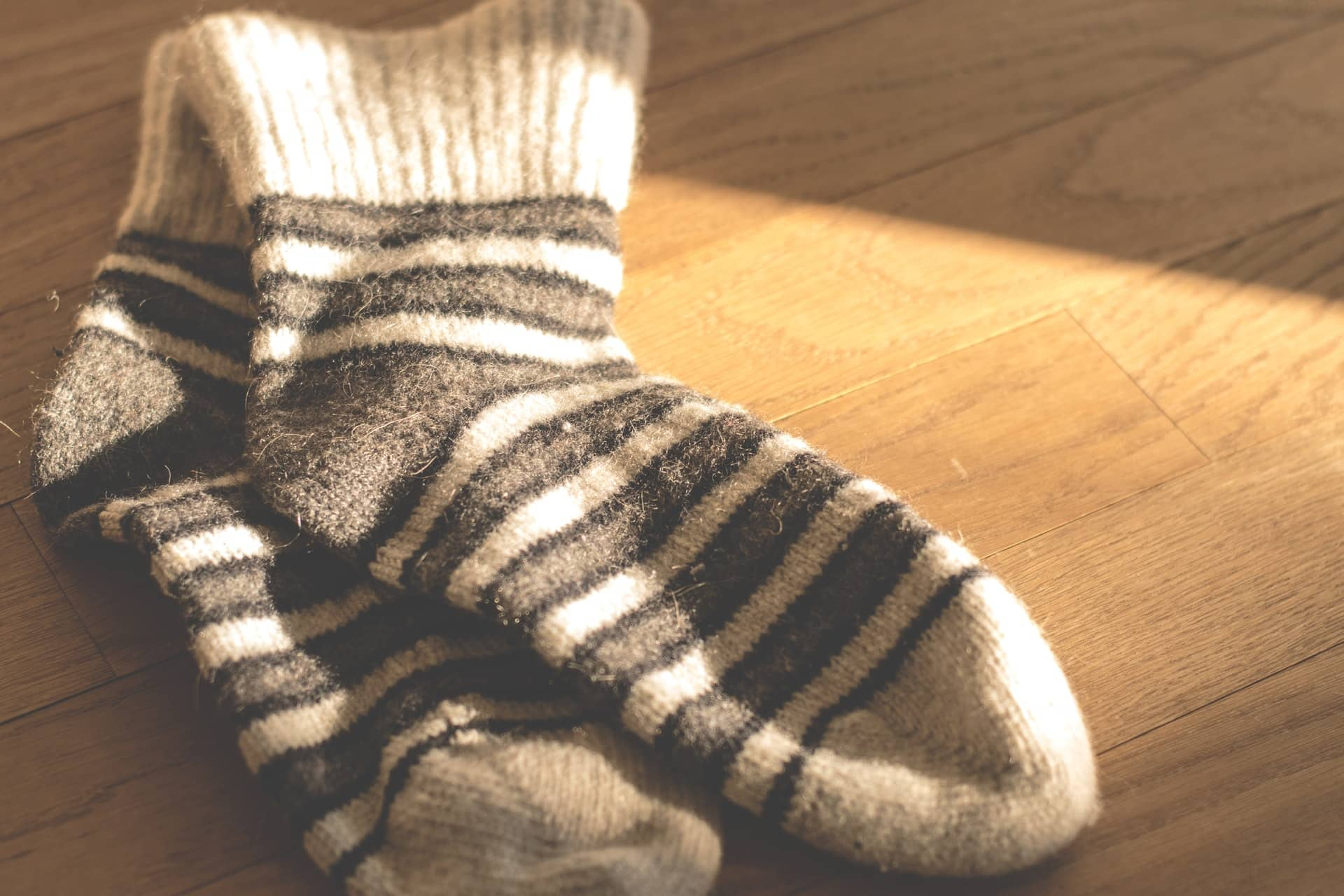Winter Footcare Tips for Diabetics