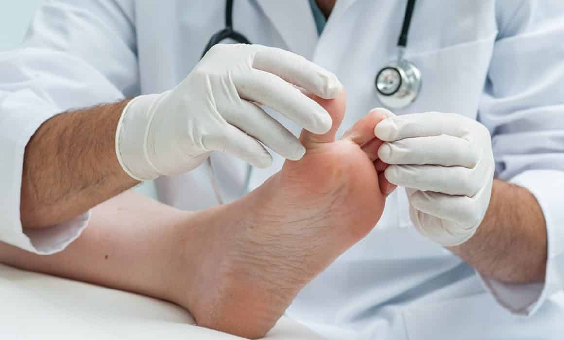 4 Things To Know Before Having Foot Surgery