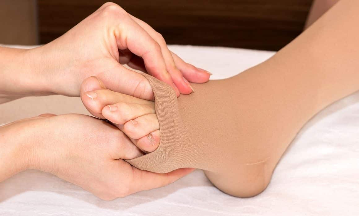 How Can Artery Disease Affect Feet?